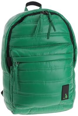 Shoulder Bag Backpack From Mueslii 77
