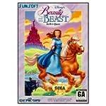 Beauty & Beast: Belle's Quest