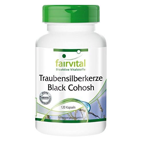 traubensilberkerze-black-cohosh-500mg-120-vegetarische-kapseln-ohne-zusatzstoffe