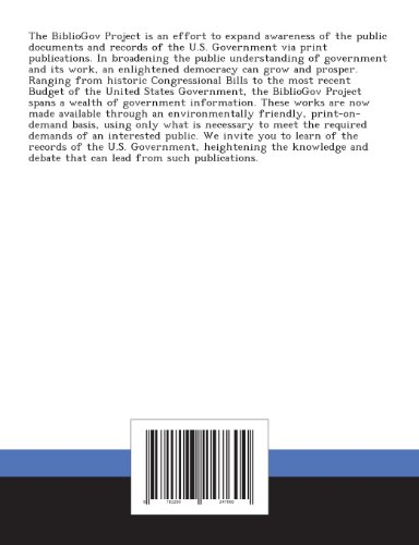 Crs Report for Congress: Venezuela: Political Conditions and U.S. Policy: July 28, 2009 - Rl32488