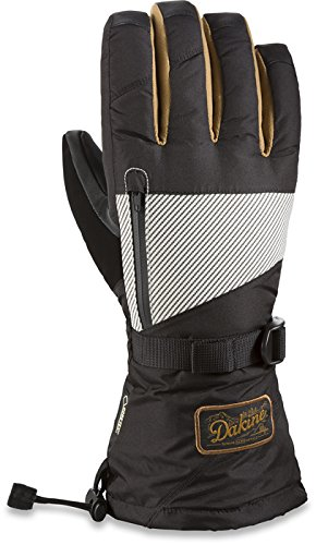 dakine-titan-mens-gloves-multi-coloured-union-sizel