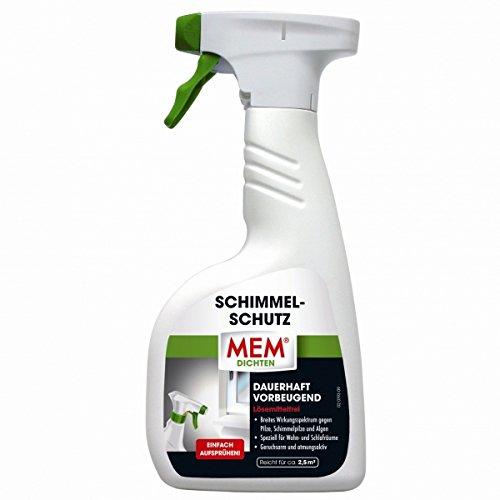 mem-schimmel-schutz-500-ml-mem-500259
