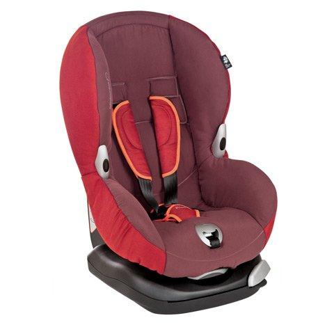 Maxi Cosi - Quinny Priori XP Red Tune Autositz