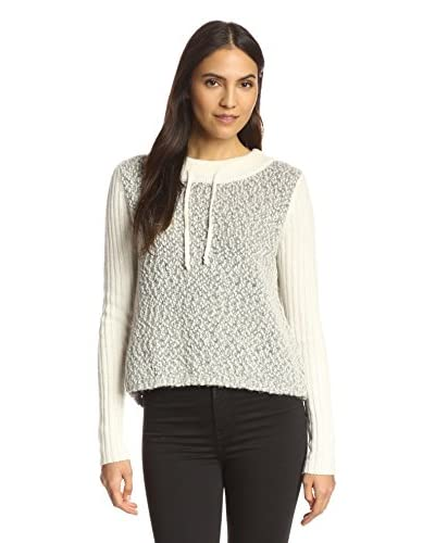 SHAE Women's Kirby Pullover