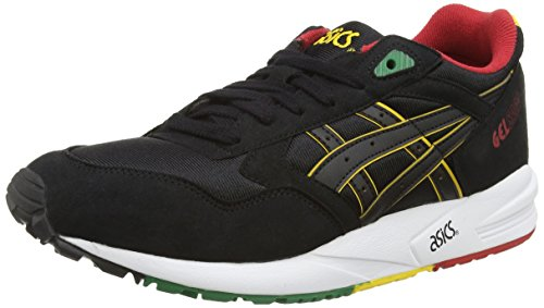 asics-gelsaga-chaussures-multisport-outdoor-mixte-adulte-noir-black-white-9090-425-eu-8-uk