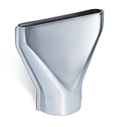 steinel-ugello-per-flusso-allargato-da-75-mm-per-i-convogliatori-ad-aria-calda-steinel-per-rimozione