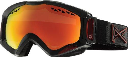 Anon Herren Snowboardbrille Skibrille Realm