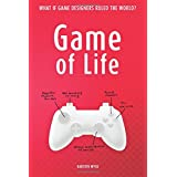 Karsten Wysk: Game of Life - What if game designers ruled the world?