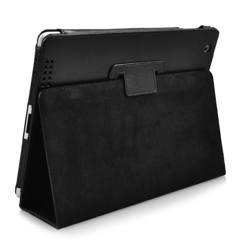 iPad leather case-2760158