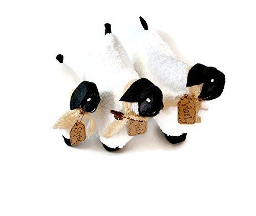 easter-lambs-primitive-sheep-bowl-filler-tucks-free-shipping