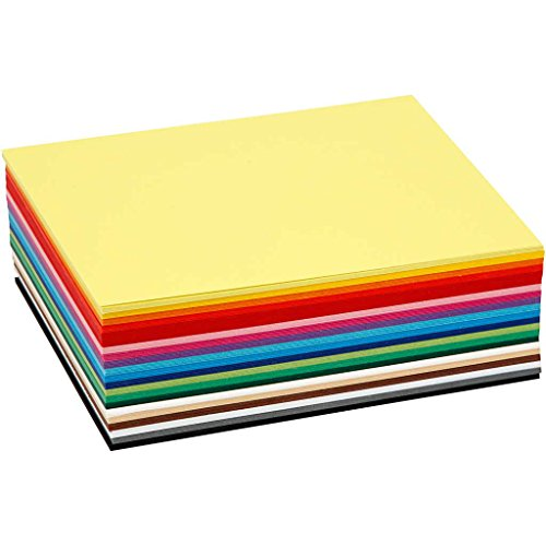 creativ-colortime-120-pieces-de-papier-cartonne-couleurs-assorties