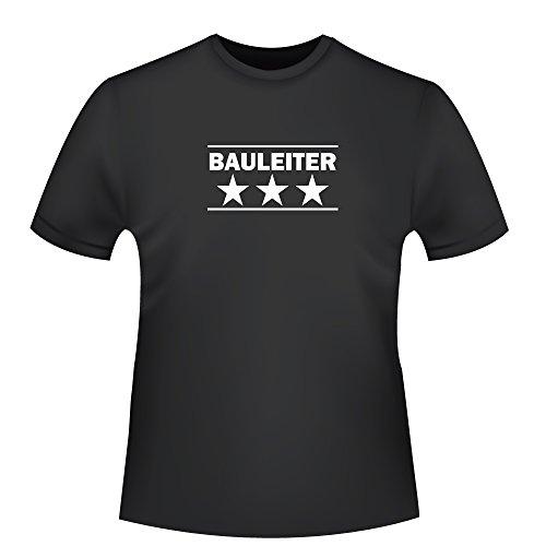 dei-progetti-di-costruzione-3-star-t-shirt-da-uomo-commercio-equo-e-solidale