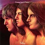 Trilogy - Emerson Lake & Palmer
