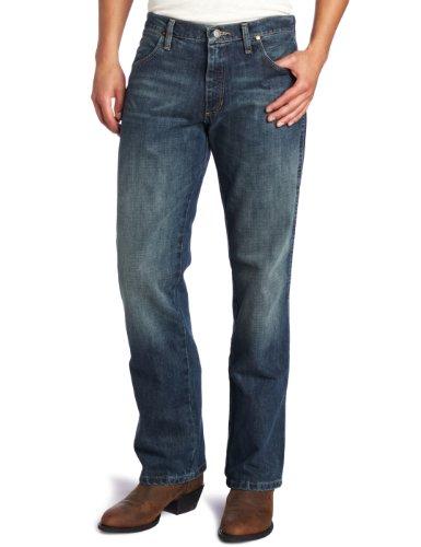 Продам мужские джинсы Wrangler 35/32