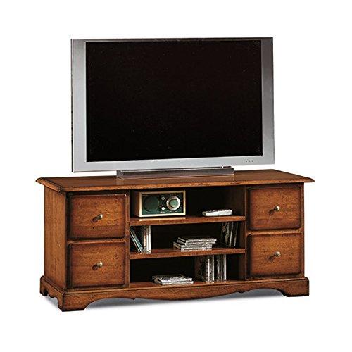 mueble-tv-estilo-clasico-en-madera-maciza-y-mdf-con-acabado-nogal-pulido-medidas-117-x-49-x-53