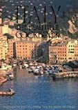 img - for Italy - The Beautiful Cookbook book / textbook / text book