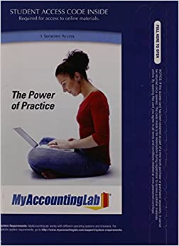 introduction to managerial accounting braun karen tietz wendy and harrison walter Managerial accounting, global edition by karen karen w braun, by (author) wendy m tietz 1 introduction to managerial accounting 1 what is managerial [pdf] experimenting with body parts - seduction romance swinging gay erotica xxxpdf.