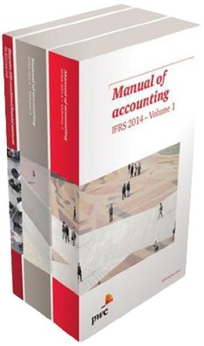 manual-of-accounting-ifrs-2014-pack-by-pricewaterhousecoopers-2013-paperback