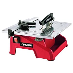 412paYxCi7L. SL500 AA300  Tile Saw Research
