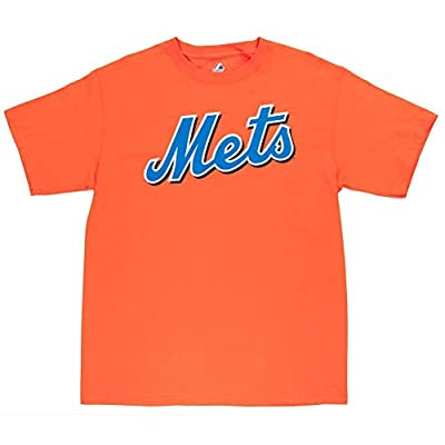 New York Mets T-Shirt