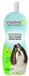Espree Silky Show Conditioner 12 oz