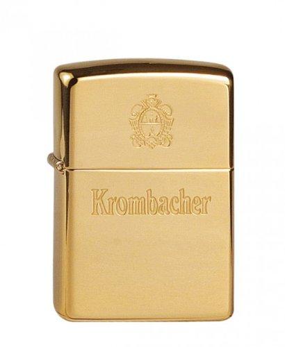 zippo-1150007-feuerzeug-254b-krombacher-label-brass