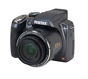elettronica foto e videocamere fotocamere digitali fotocamere digitali