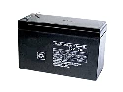 APC Replacement BP500CLR UPS battery [Electronics]