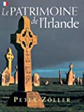 img - for Heritage Of Ireland (French Edition) book / textbook / text book