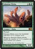 Magic: the Gathering - Kalonian Hydra (181/249) - Magic 2014
