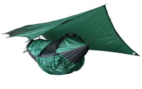 Clark NX-250 Four-Season Camping Big SALE