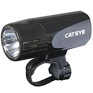 Click Here For Cheap Cateye Hl-el520n Bicycle Head Light For Sale