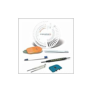 Renata Watch Battery Change Tool Kit