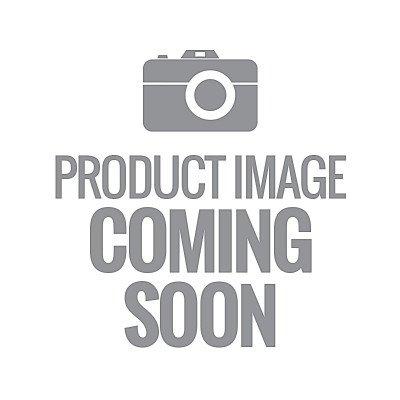 reman-inkjet-ctg-black-30ml-replacement-for-hewlett-packard-part-number-96-for-deskjet-6840-deskjet-