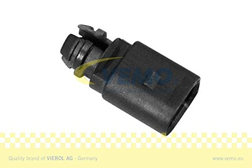 Vemo V10721114 Sensor, Außentemperatur