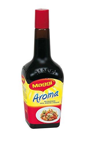 maggi-aroma-brodo-liquido-concentrato-800-ml