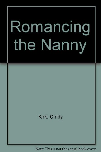 Image of Romancing the Nanny