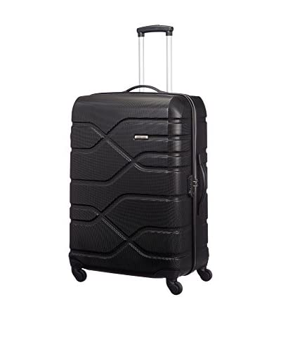 American Tourister Trolley Rigido Spinner 75cm