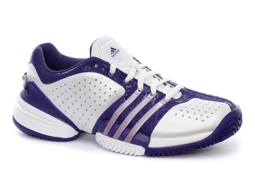adidas barricade tennis shoes sale