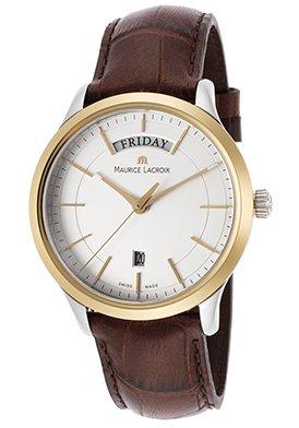 reloj-maurice-lacroix-lc1007-sy021-130-caballero