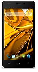 Karbonn Titanium Dazzle 2 S202 (1GB RAM, 8GB)
