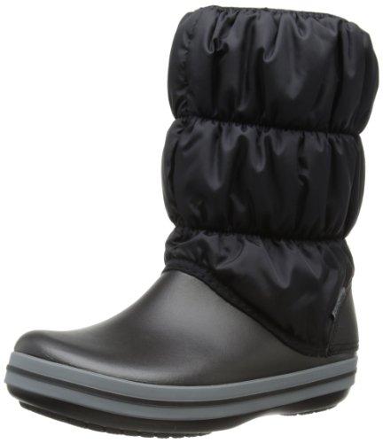 crocs-winter-puff-boot-women-boots-femme-noir-black-charcoal-eu-38-39-w8