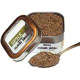 Whole Cumin Seed Tin