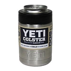 Yeti Coolers Rambler Colster