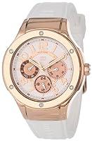 Buy Tommy Hilfiger Ladies 1781311 Sport Lux Multi-Eye Crystals on Bezel Watch by Tommy Hilfiger