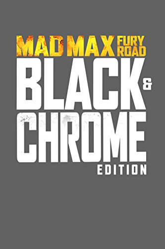 mad-max-fury-road-black-chrome-edition