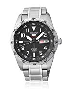 Seiko Reloj automático Unisex 5 Sports SRP513K1 42.0 mm