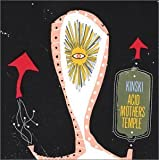 Kinski and Acid Mother Temple By Kinski (2009-08-31)