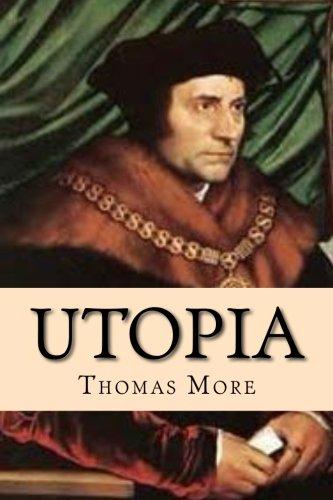Utopia: Theme Analysis