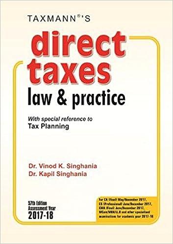 mp vijay kumar financial reporting book pdf